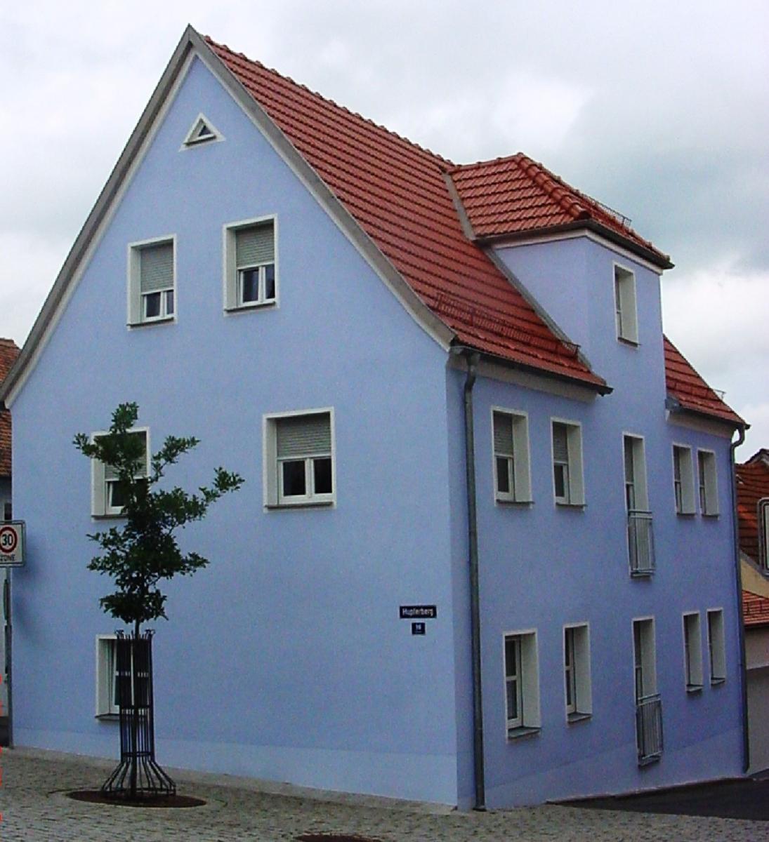 renovierung sanierung entwickeln bauen gestalten wb bauer erbendorf. Black Bedroom Furniture Sets. Home Design Ideas