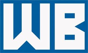 WB Bauer Erbendorf