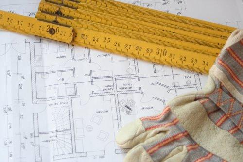Entwicklung Ihres Bauvorhabens
