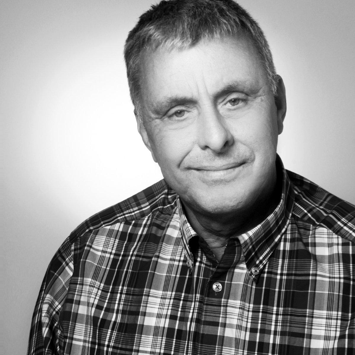 Jürgen Sczygiol